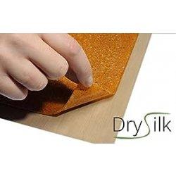 DrySilk - confezione da 6 pezzi