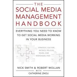 The Social Media Management Handbook Everything...