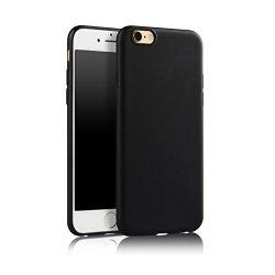 iPhone 6 / 6s Custodia, SDTEK Cover Case Bumper...