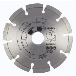 Bosch 2609256414 DIY - Mola Diamantata per...