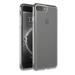 Custodia CREED Sphere per iPhone 7 Plus - Cover...