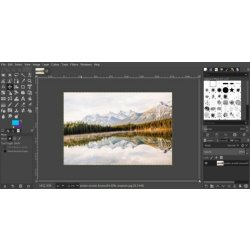 Photo Editing Software for Windows and Mac...