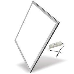 Lampada pannello a led 48w quadrato 60 x 60 cm...