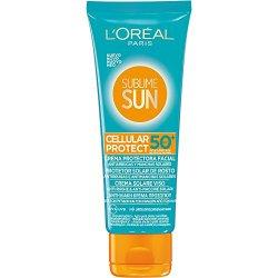 LOréal Paris Sublime Sun Cellular Protect Crema...