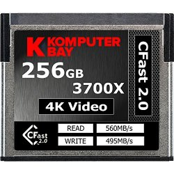 Komputerbay professionale 3700x 2.0 Card 256GB...