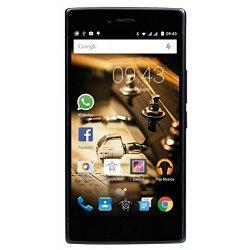 Mediacom PhonePad X530U Smartphone da 16 GB,...