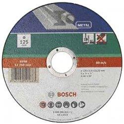 Bosch 2609256314 DIY - Mola da taglio dritta per...
