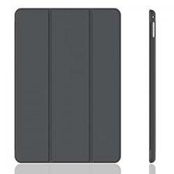 iPad Mini 4 Custodia, JETech® Gold Serial...