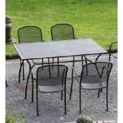 Tavoli Da Giardino In Offerta.Salmar Tavoli Da Giardino In Offerta Confronta Prezzi