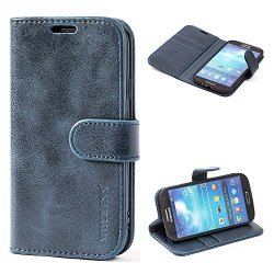 Custodia Samsung Galaxy S4, Cover Samsung Galaxy...