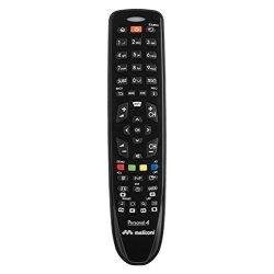 Meliconi Personal 4 Telecomando per TV Philips,...