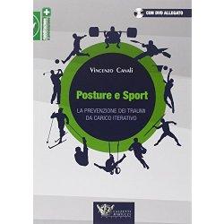Posture e sport. La prevenzione dei traumi da...