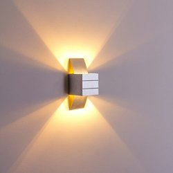 Eco Light - Applique, produce dei fantastici...