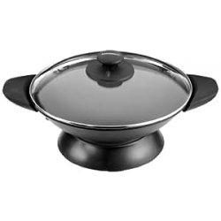Gastroback 42509 Wok di design
