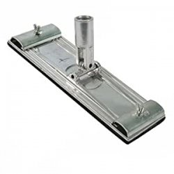 Silverline 675341, Levigatrice manuale con...