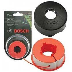 Originale Bosch ARTE 23 26 30 COMBITRIM EASYTRIM...