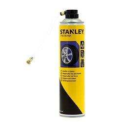 Stanley 7083 Gonfia Ripara, 600 ml