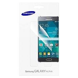 Samsung ET-FG850CTEGWW Pellicola Protezione...