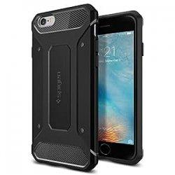 Custodia iPhone 6s, Spigen Cover iPhone 6 / 6s...