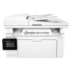 HP LaserJet Pro MFP m130fw (P) Amazon