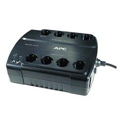 Apc Back-Ups Es 550Va 230V Vers. Green