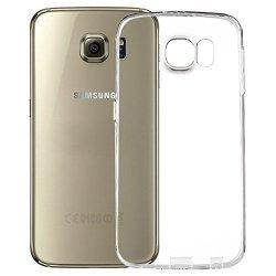 LONVIPI Custodia Cover Samsung Galaxy S6 Con...