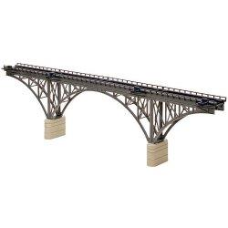 FALLER 222581 - Ponte di sostegno
