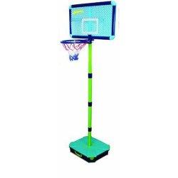Mookie 7235 - Canestro da basket per bambini