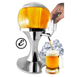 * Distributore dispenser birra e bevande...