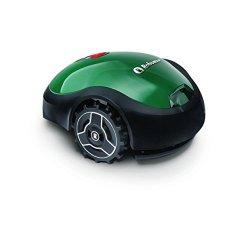 Robomow RX12U Rasaerba, Verde, 100 W, 240 V, 250...