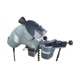 Mannesmann - M12999 - Affilatoio elettrico per...