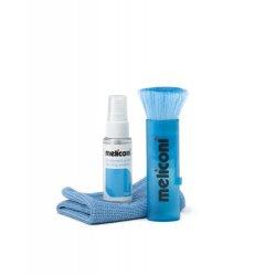 Meliconi C35P - Soluzione Detergente 35 ml +...