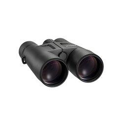 Minox BV 8x56 BR Black binocular - binoculars...