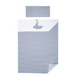 Vizaro-set da 3 pezzi di fogli per culla, 70 x...