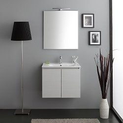 kiamami valentina: mobili da bagno sospesi - confronta prezzi offerte