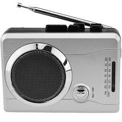 DIGITNOW! Mini Stereo Audio Retro Personal...