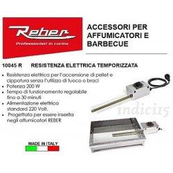 indici15 Resistenza Elettrica Temporizzata...