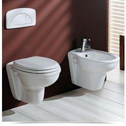 Bagno italia: sanitari bagno sospesi - confronta prezzi offerte