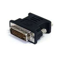 StarTech.com Adattatore DVI a VGA,...