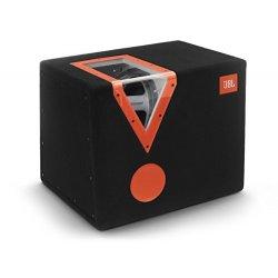 JBL CSX-1400BP Box Subwoofer Passa Banda Audio...