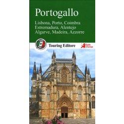 Portogallo. Lisbona, Porto, Coimbra, Estremadura,...