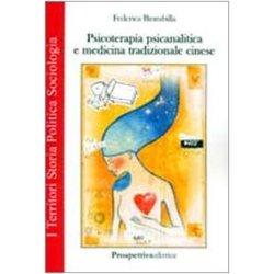 Psicoterapia psicoanalitica e medicina...