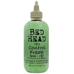 Tigi Siero Capelli Control Freak - 250 ml