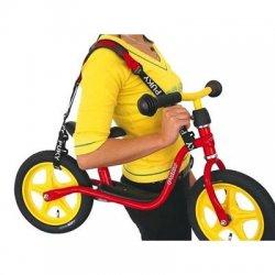 Puky 9413 - Cinghia di trasporto per biciclettine...
