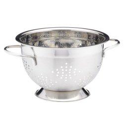 Kitchen Craft Master Class Deluxe - Coperchio per...