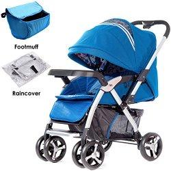 Carrozzina Passeggino per Bambini Safe&Care...