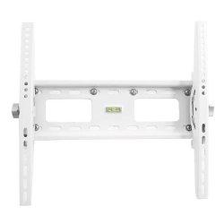 Supporto da parete per schermi LED/LCD/plasma di...