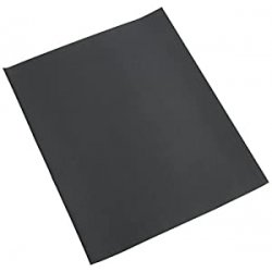 Silverline, 239112, Fogli di carta abrasiva...