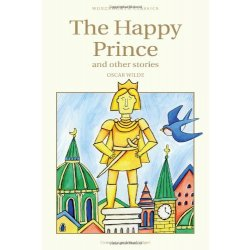 The Happy Prince & Other Stories