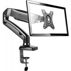 ONKRON G80 Supporto per monitor da scrivania per...